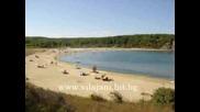 Морски Снимки от Ахтопол и ...