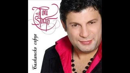 Toni Storaro - Nalei Priqtelou