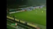 23.02 Торино - Парма 4:4 Супер Шоу от Италианската Серия А