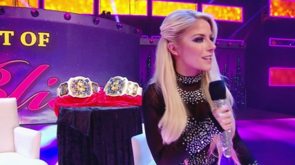 The first WWE Women's Tag Team Champions will be crowned at WWE Elimination Chamber: Raw, Jan. 14, 2019