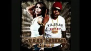 Flo Rida - Jump It ft. Nelly Furtado [320kbit s]
