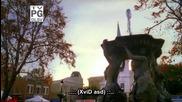 Ийстуик - Сезон 1, Епизод 02 // Eastwick S1 E02 Reaping and Sewing