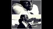 New 09! Akon Feat. Vito Tha Champ - She Got Me High (remix)