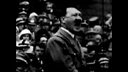 Реч На Adolf Hitler