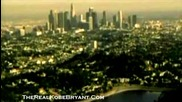 Kobe Bryant Commercial - One Last Stand