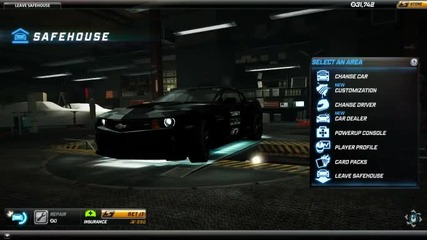 Need for Speed World 07-29-2012 13-40-50