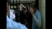 Prison Break - Top Moments