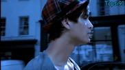 """"""" Време е да поправя грешките си... """" Luke Pasqualino / Freddie /"""