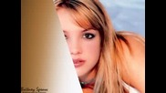 Britney Spears ( Everytime )