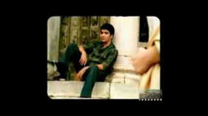 Ibrahim erkal sevme Izlesene.com Video