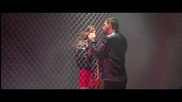 Яко Гръцко Thanos Petrelis & Xristina Miliou - Pes Mou Кажи ми