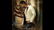 Romeo Santos - Animales feat. Nicki Minaj ( A U D I O )