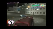 Gta: Vice City - 32 - Psycho Killer