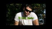 Viktor ft. Dj Head Hunter - Domashno porno (remix)