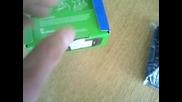 Nokia 1616 video review