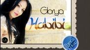 Glorya- Habibi (produced by Thrace Music)