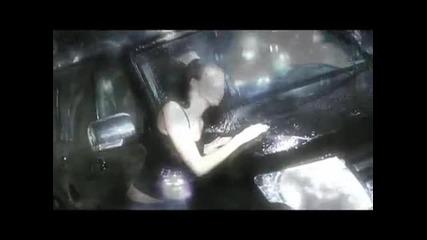 Мира - Толкова ли любов Официално видео