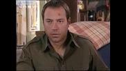 Сълзи над Босфора - Епизод 21 Част 6