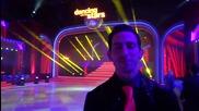Dancing Stars - 3-те причини на Калоян да вземе купата (03.06.2014г.)