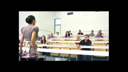 Лияна - Запознай се с мен ( официално видео )
