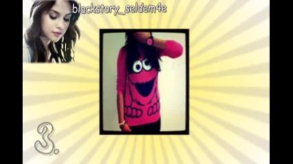 ~disney game 2
