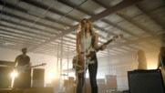 Lindsay Ell - Waiting On You (Оfficial video)