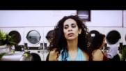 Wankelmut & Emma Louise - My Head Is A Jungle (превод)