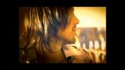 Tiesto - Love Comes Again Dj Simo Plazza Dance 2012