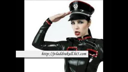 Miss Construction - Pornostar