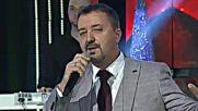 Milomir Miljanic - Dodji ali prodji Nova Godina - Otv Valentino 31.12.2018.