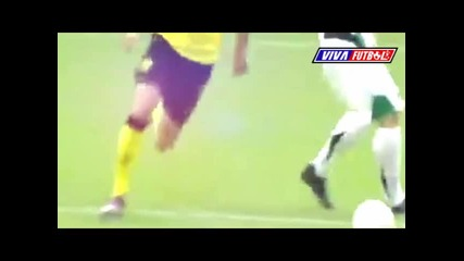 Viva Futbol Volume 74