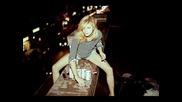 Sid Le Rock - She Smiles