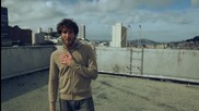 Lil Dicky - White Dude ( What It's Like To Be A White Dude )