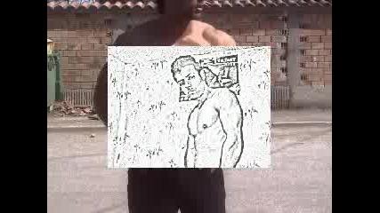 Bodybuilder Forever !!!!!! !!!!!!!