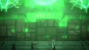 [ Bg Subs ] Shingeki no Bahamut: Virgin Soul - 22 [ Otaku Bg ]