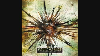 Celldweller - Blackstar (deluxe Edition)