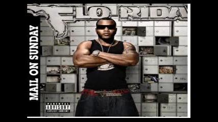 Florida - Low