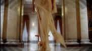 Влюбен свят - Лили Иванова (fan Video) Hd