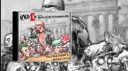 Old Lu & Das Hollenfahrtskommando - Kriegszustand