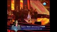 Лекси Чальовски - Големите надежди 1/4-финал - 14.05.2014 г.