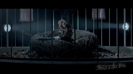 Miley Cyrus - Cant Be Tamed High Quality