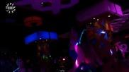 Глория - Убиваш на място(live от Plazza Dance Center 06.06.2013) - By Planetcho