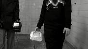 Billy Hlapeto & Lexus - Корпус За Бързо Реагиране ( Official Video) 2013