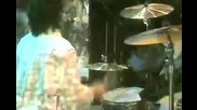 Saphir - Shot in the Night (live '85)