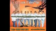 Ork Cakolar 2012 Hit Milarder Album Dj Lamarina Www-favorit-muziklove.piczo.com. - Youtube2