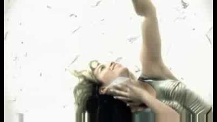 Beyonce - Sweet Dreams [2009]