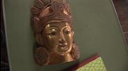 Без Багаж - Мианмар (Бирма) #4 - Езерото Инле, местни занаяти и поминък