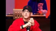 Eminem - We Made You Live 2009 **new**