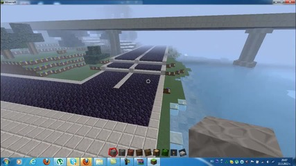 Ep.3 Minecraft Multiplayer season 1