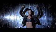 Премиера !!! Soni Malaj ft. Skivi - Me mua (official Video Hd)